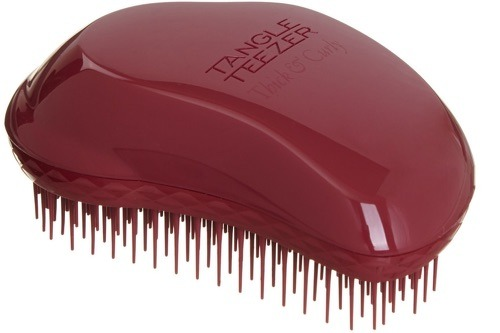Расческа TANGLE TEEZER The Original Thick#and#Curly