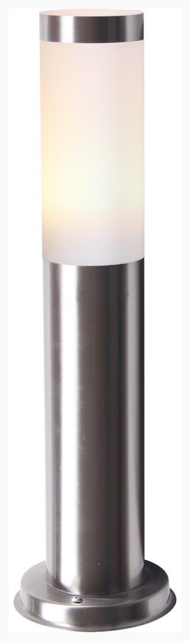 Ландшафтный столбик Arte Lamp A3158PA 1SS