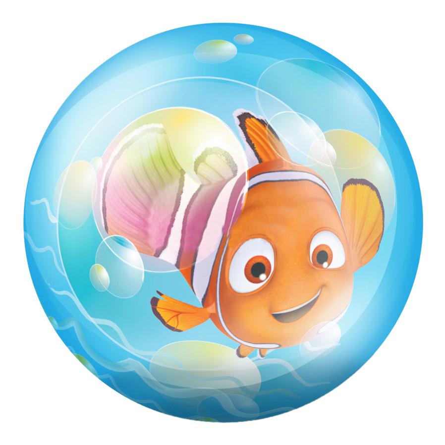 Мячик детский Fresh Trend В поисках Немо