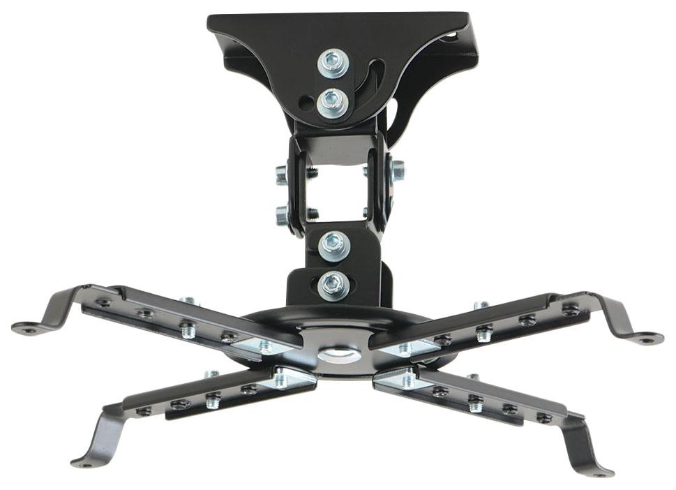 Кронштейн для видеопроектора KROMAX PROJECTOR 45 Черный