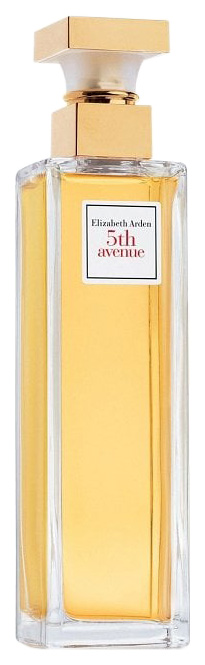 Женская парфюмерия Elizabeth Arden 5th Avenue 75 мл