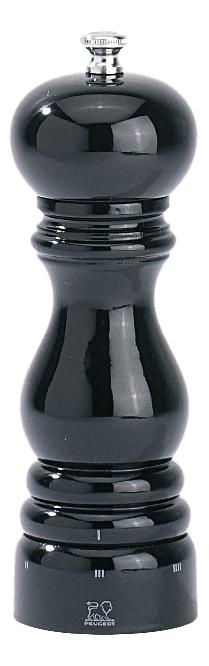 Мельница для перца Peugeot Saveurs Paris U\'select 23706 18 см