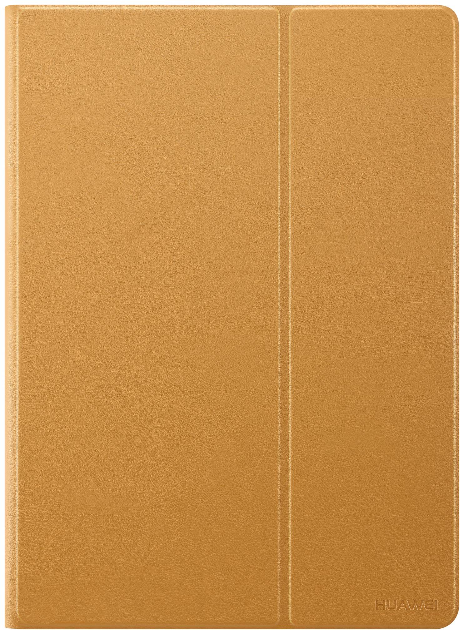 HUAWEI MEDIAPAD T3 10 BROWN (51991966)