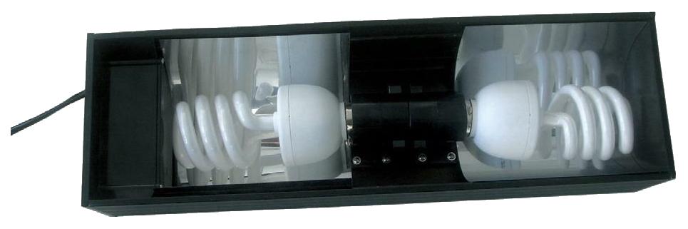 Лампа для террариума Repti Zoo