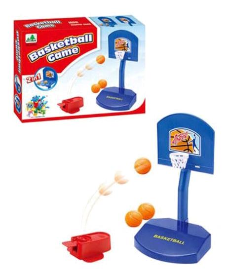 Настольная игра Shantou Gepai Баскетбол Y4024088