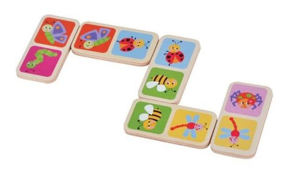 Купить Развивающая игрушка Mapacha Бабочки, Развивающие игрушки