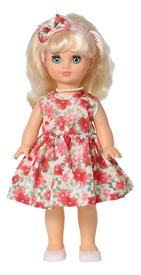 Кукла Весна Герда 15