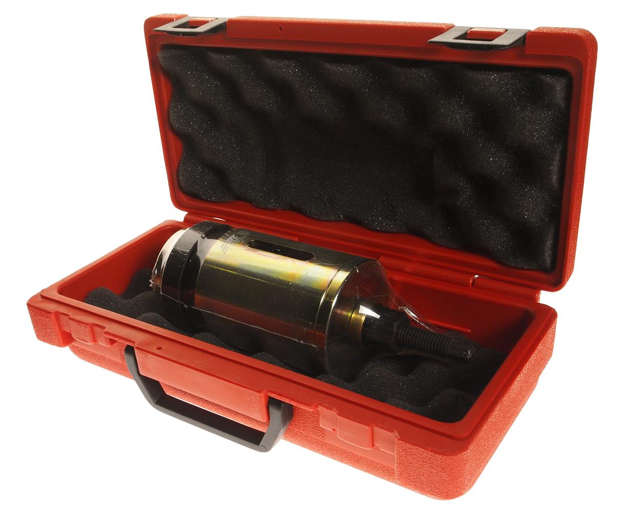 Набор инструментов для снятия и установки задних