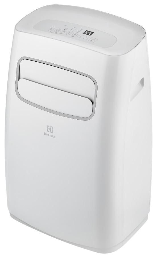 Кондиционер мобильный ELECTROLUX EACM 12 CG/N3 White