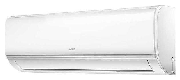 Сплит-система IGC RAC 07 NHM