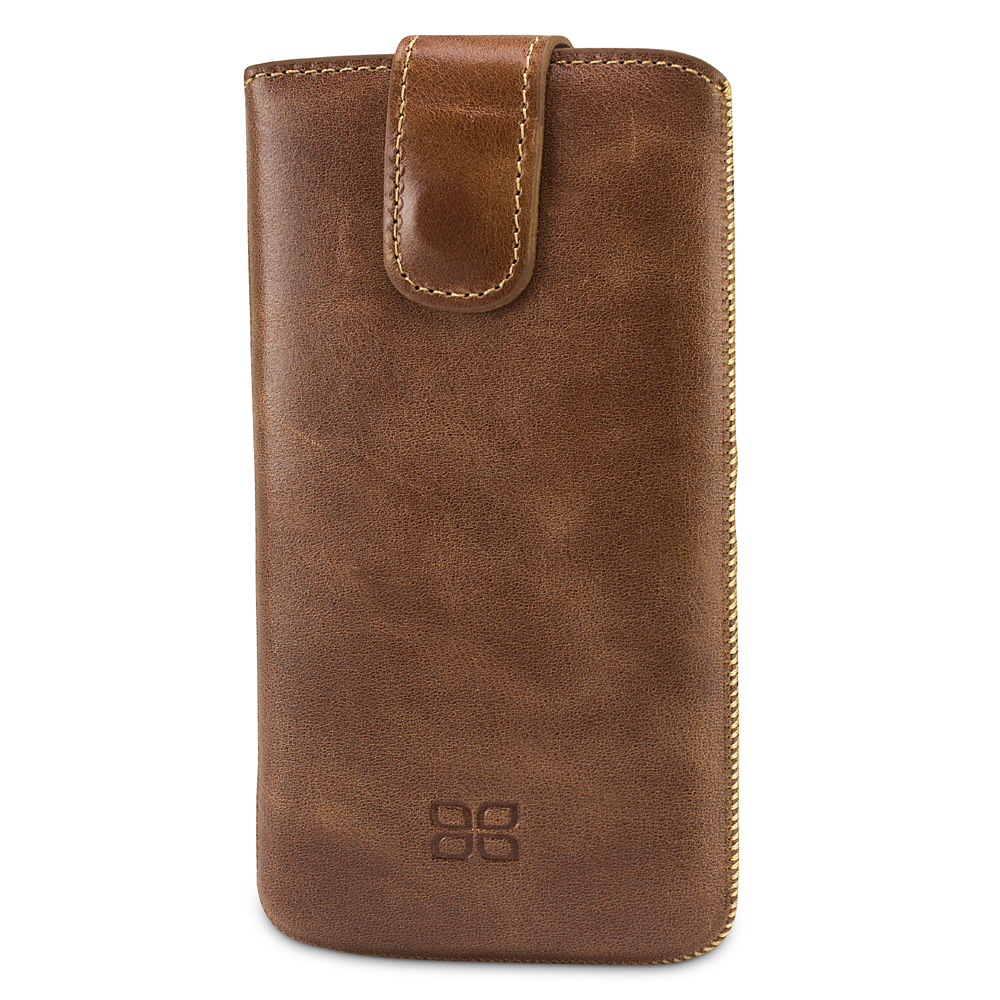 Чехол/мешок Bouletta (Мульти) Коричневый-RST2 для Samsung Galaxy S5 mini, Bouletta
