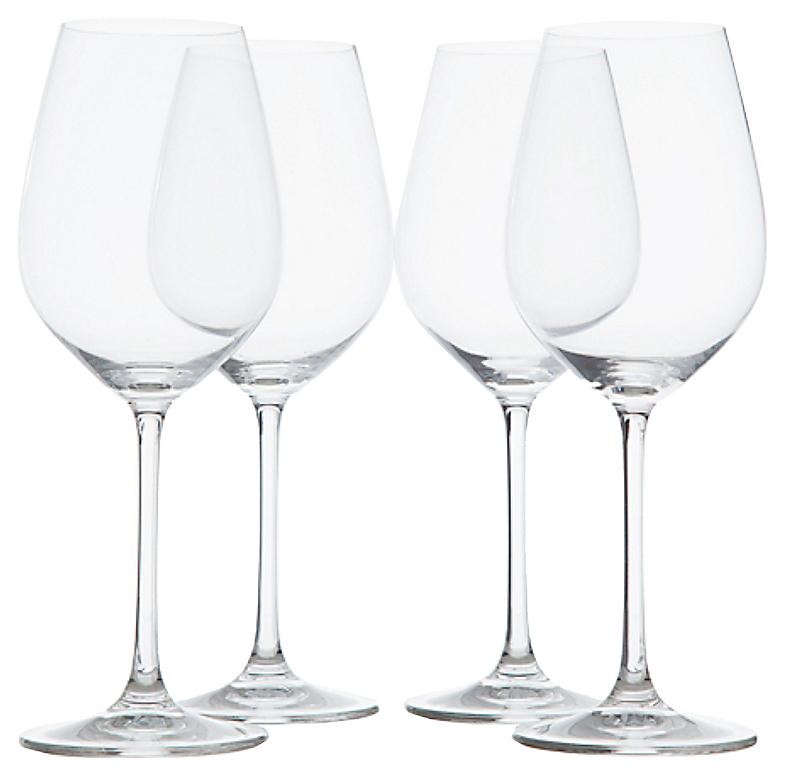 Набор бокалов для белого вина Nachtmann Supreme