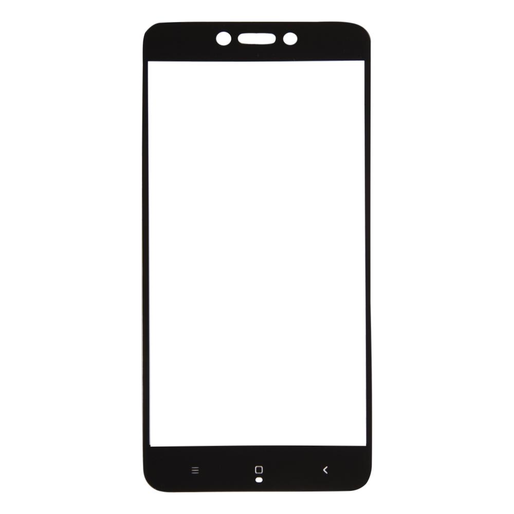 Защитное стекло Liberty Project для Xiaomi Mi Redmi 4X