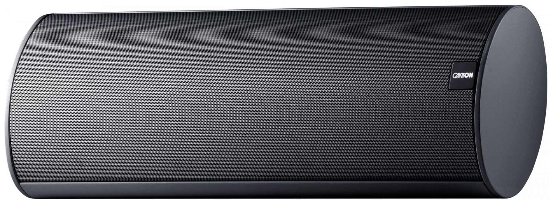 Колонка Canton CD 250,3 Black