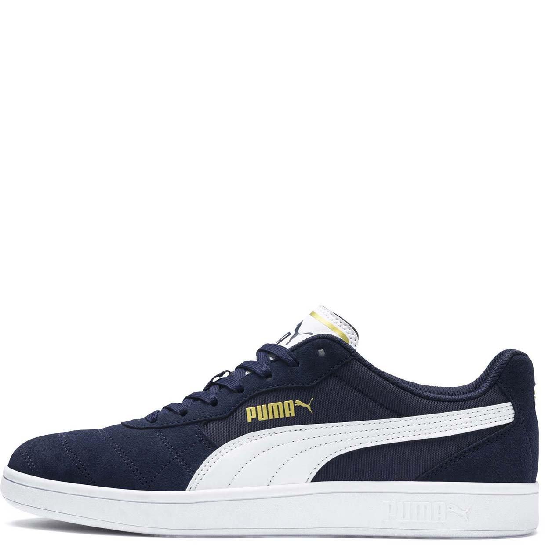 Кеды мужские Puma Astro Kick 36911503