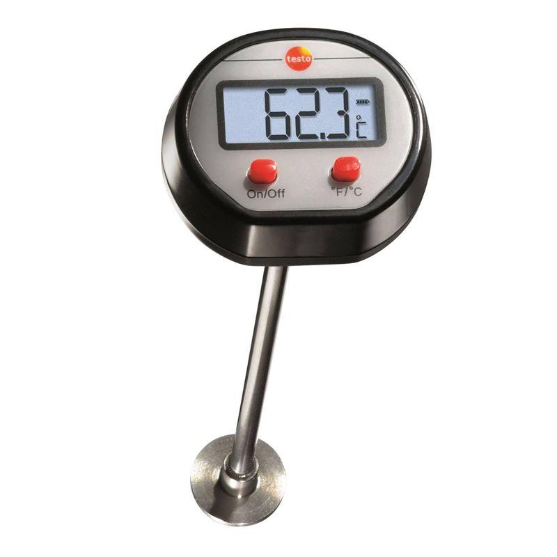 Термометр Testo 5601109 300 °C