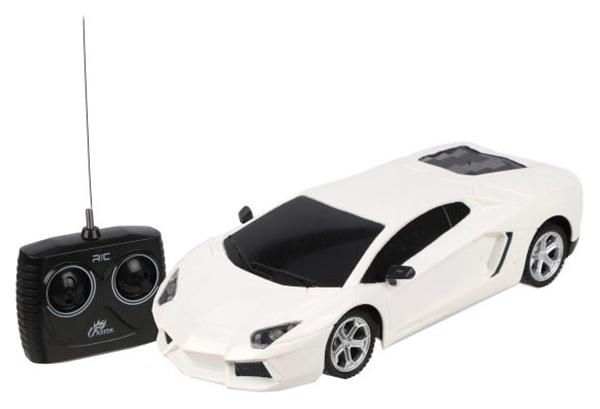 Купить Радиоуправляемая машинка Наша Игрушка Championship HSY66490, Наша игрушка,