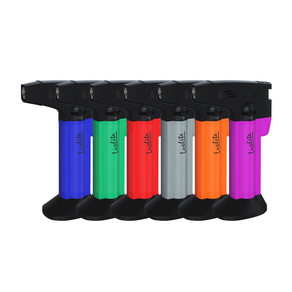 Зажигалка для плиты Luxlite 02380