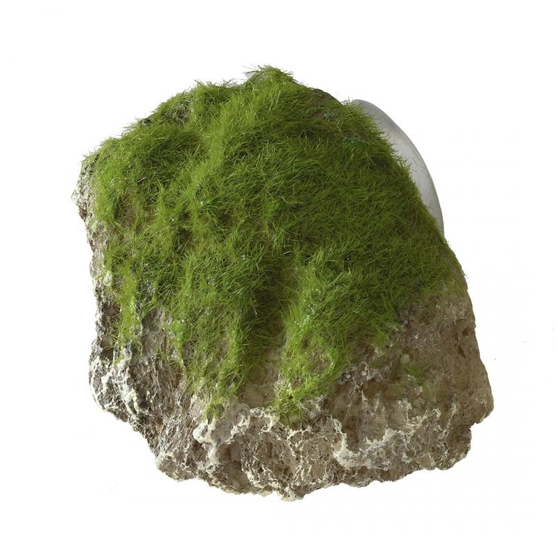 Камень для аквариума AQUA DELLA Moss Stone