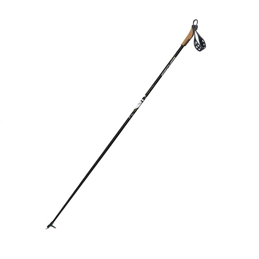 Лыжные палки Fischer Superlight AL 2020, 160 см фото