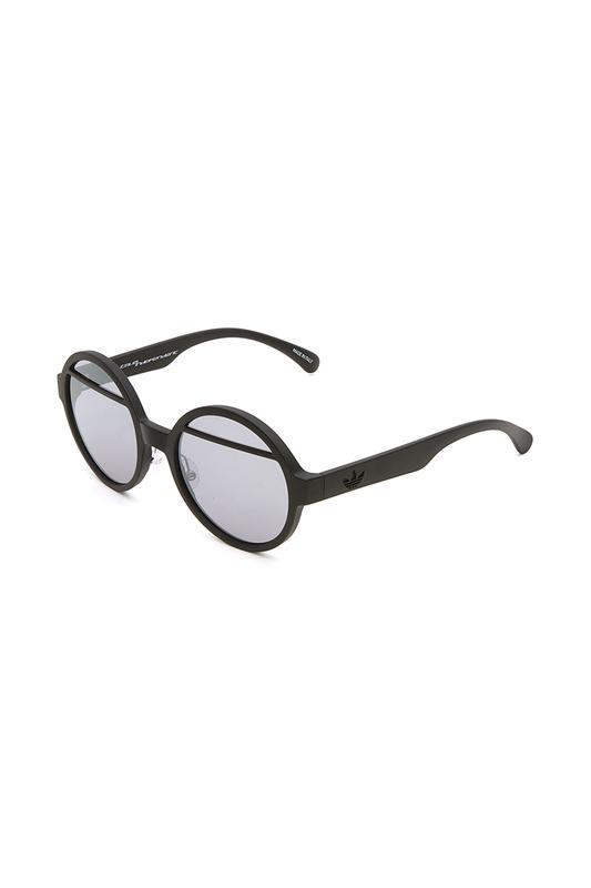Солнцезащитные очки женские Adidas AO RP001 009 000