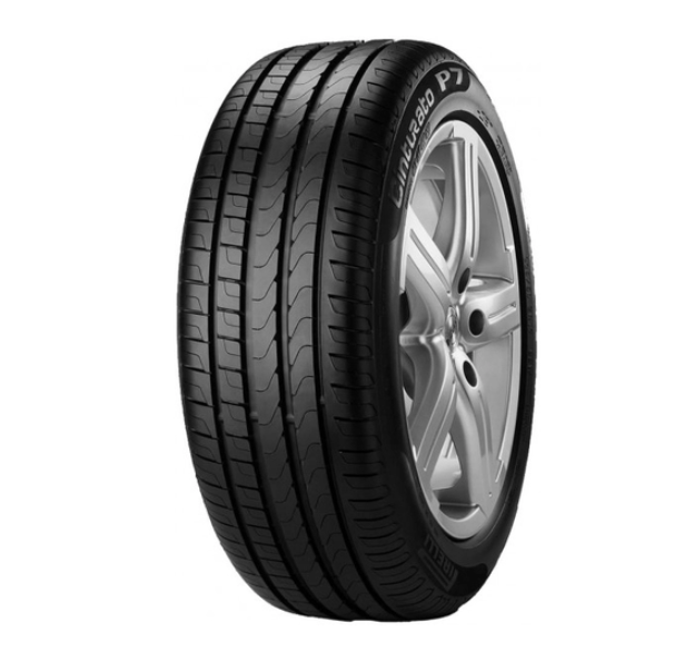 Pirelli Cinturato P7  205/55 R16 91V RunFlat (CAE 1860500)