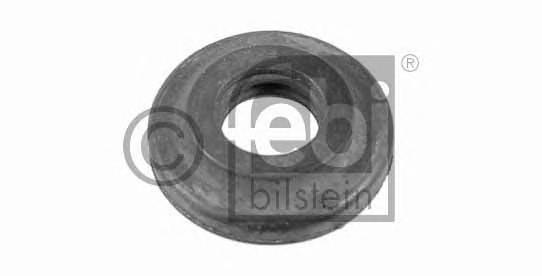 Кольцо уплотнительное Febi 24321