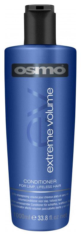 Купить Кондиционер для волос Osmo Extreme Volumising 1000 мл, Osmo Renbow