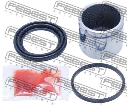 Поршень тормозного суппорта FEBEST передний для Suzuki