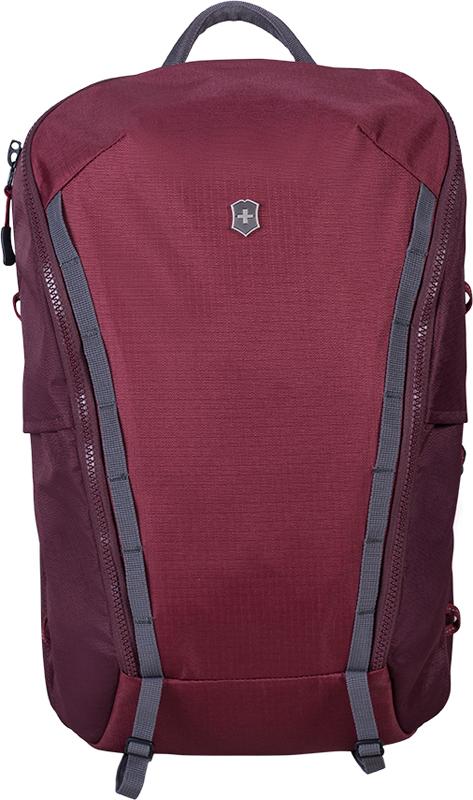Рюкзак Wenger Altmont Active Everyday Laptop Backpack бордовый 13 л