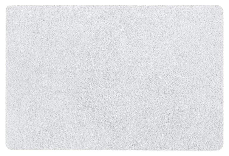 Коврик для ванной комнаты Spirella Fino Белый 60х90