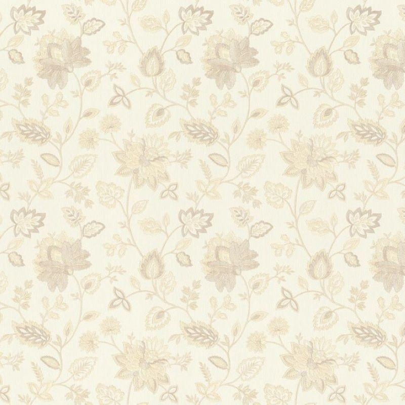 Виниловые обои Rasch Art Nouveau 958201, 958201