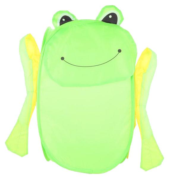 Купить Корзина для хранения игрушек Shantou Gepai JB1300049, Корзины для хранения игрушек