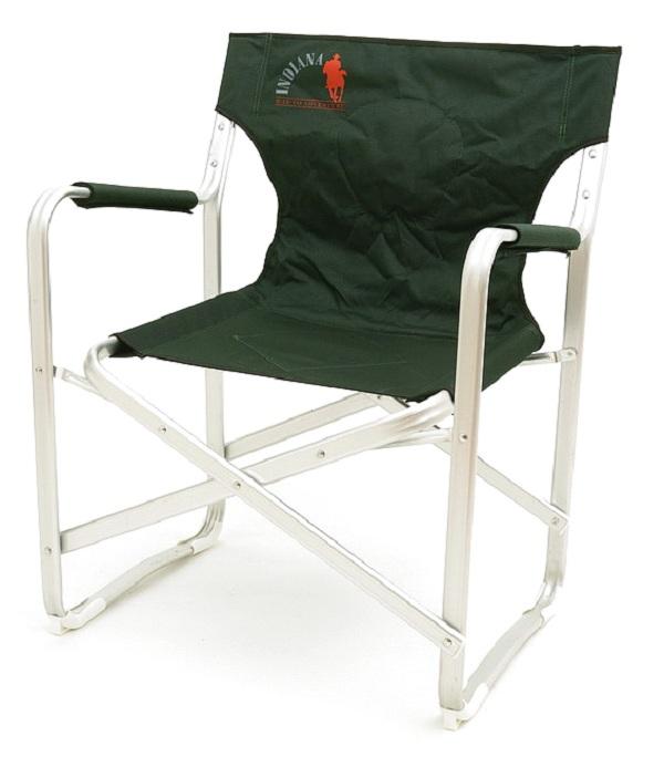 Кресло Indiana INDI-033 зеленое
