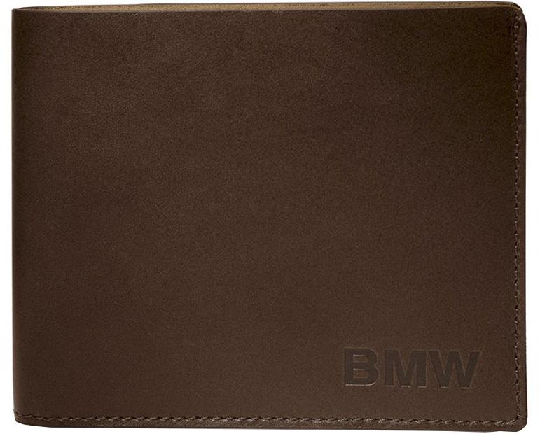 Кошелек x BMW 80212454848