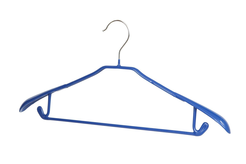 Вешалка для одежды mitte Rainbow