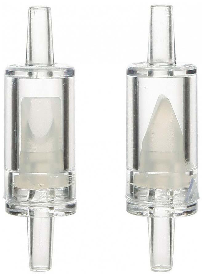 Комплектующее для компрессора Trixie Обратный клапан 5 мм 2 шт