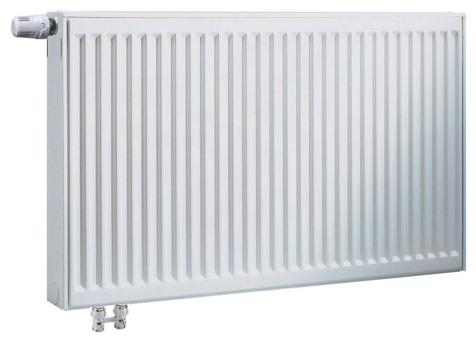 Радиатор стальной Buderus VK-Profil 11/300/1000 re 48 B