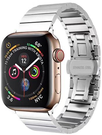 Ремешок COTEetCI W25 для Apple Watch Series
