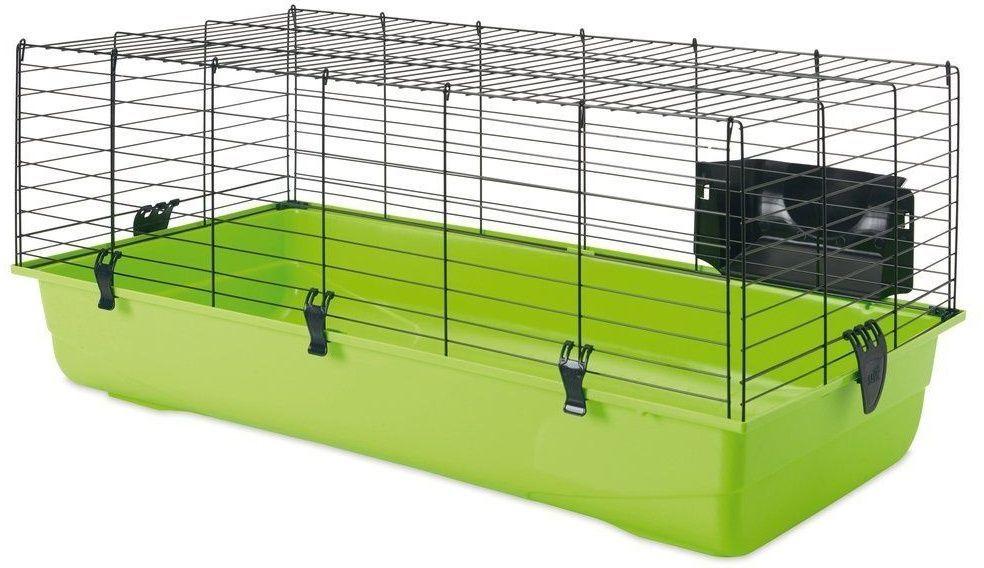 Клетка для кроликов, морских свинок Savic Ambiente,