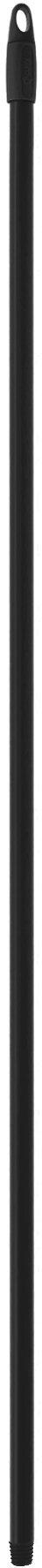 Ручка 24мм., для насадок серии BRICO 150см.,