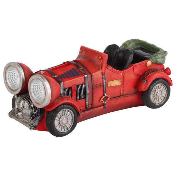 ЭРА SL-RSN12-CAR