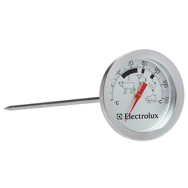 Термощуп Electrolux 9029792851 110 °C