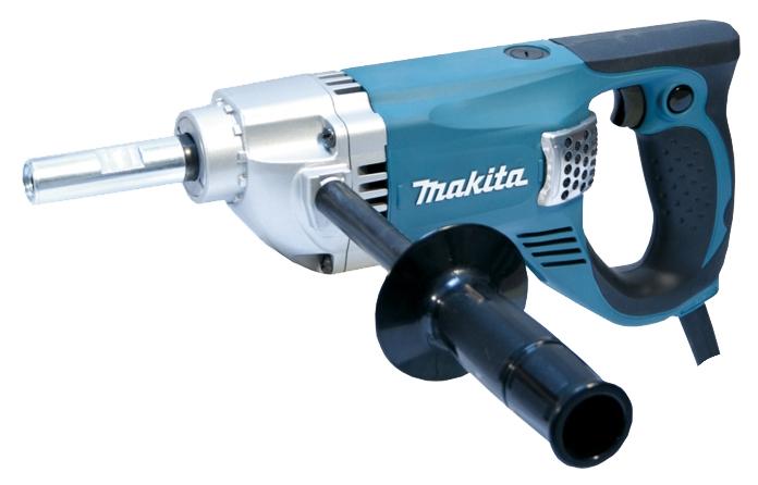 Сетевая дрель миксер Makita UT1305