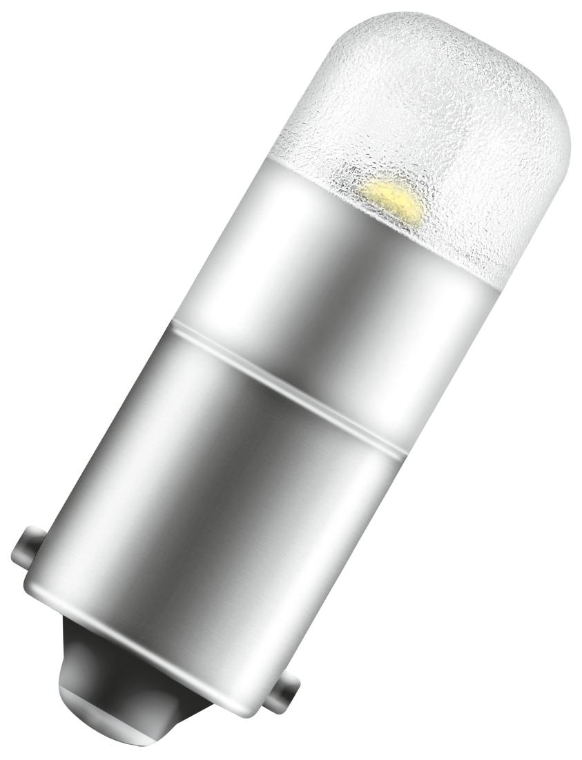 Лампа светодиодная автомобильная OSRAM Retrofit 24V