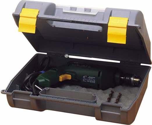 Ящик для электроинструмента Stanley 1 92 734