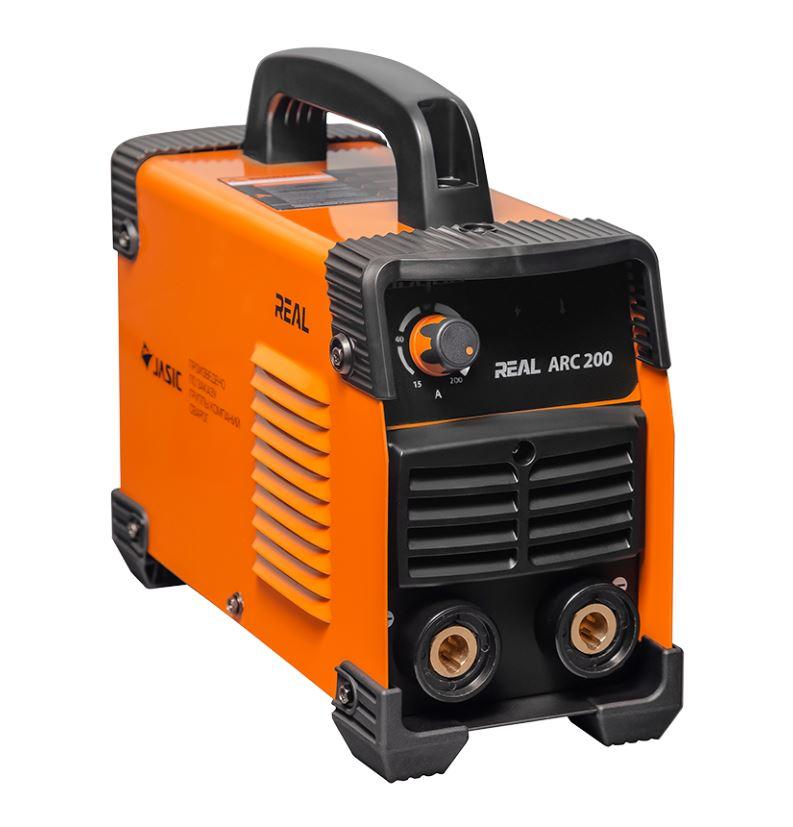 Сварочный аппарат СВАРОГ Real ARC 200 (Z238) Сварог купить недорого в интернет-магазине, отзывы, фото и цена на orwa.ru
