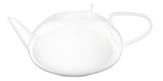 Чайник A TABLE Asa Selection по цене 6 150