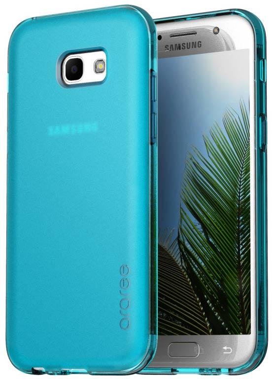 Чехол Araree для Samsung