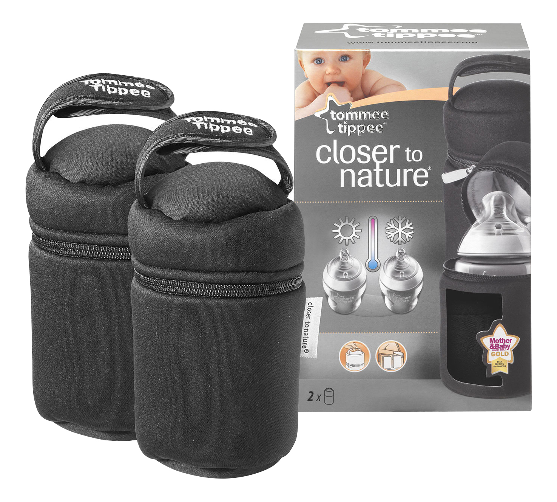 Термосумка для детского питания Tommee Tippee Термо-сумки Для путешествий